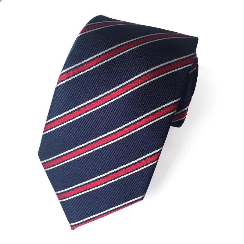 东莞高档领带