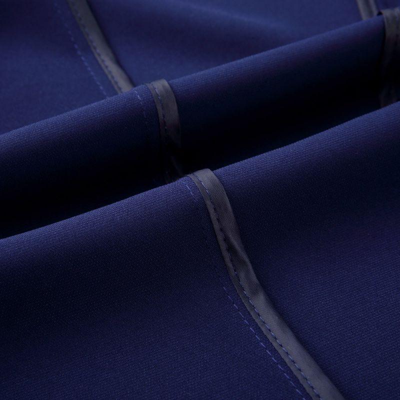 职业西装套装女韩国休闲英伦风时尚帅气小西服韩版名媛小香风正装
