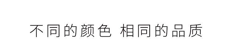 批发男士背心 广告反光志愿者义工马甲 公益活动红马甲定制印LOGO字