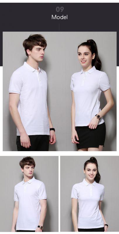 定制白色t恤染色,如何清洗不脱水?