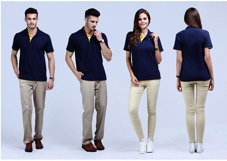 t恤衫定制面料的优点和缺点有哪些?