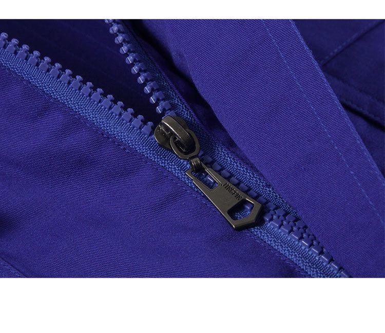 透气吸汗耐磨电焊汽修车间工厂服工程服短袖工装套装TN-8858