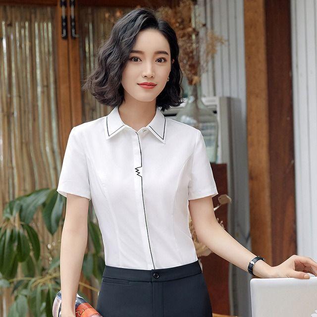 购买定制衬衫需要知道什么知识?如何穿搭出自己的风格?